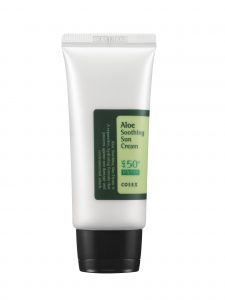 COSRX-Aloe-Soothing-Sun-Cream-SPF-50