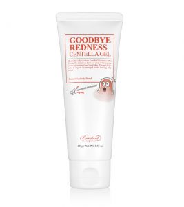 Benton Goodbye Redness Centella Gel